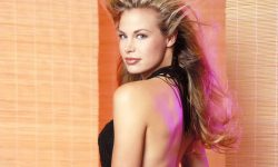 Brooke Burns Free