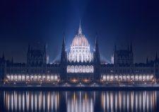Budapest Free