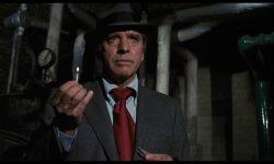 Burt Lancaster Free