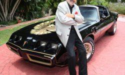 Burt Reynolds Free