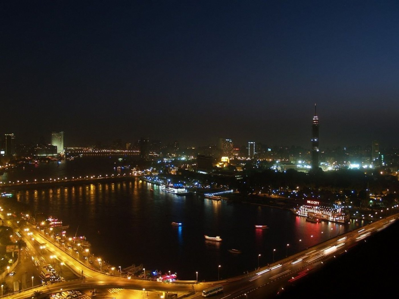 Cairo full hd wallpapers