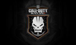 Call of Duty: Black Ops 3 Free