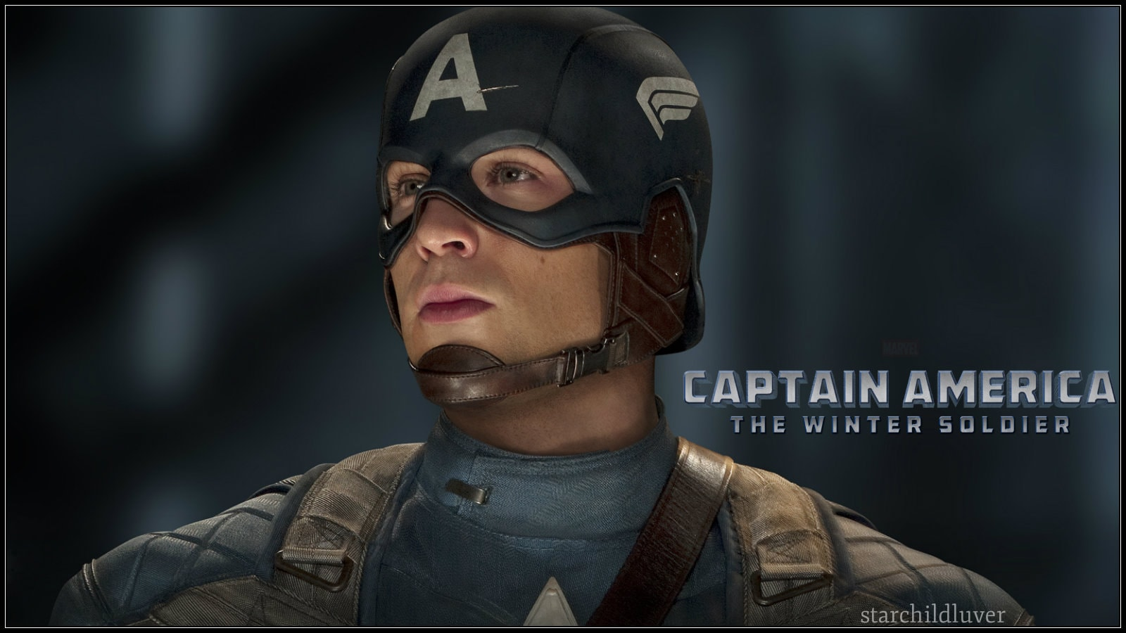 Captain America: The Winter Soldier Free