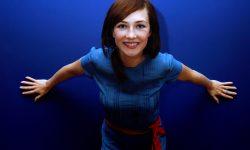 Carice Van Houten Free