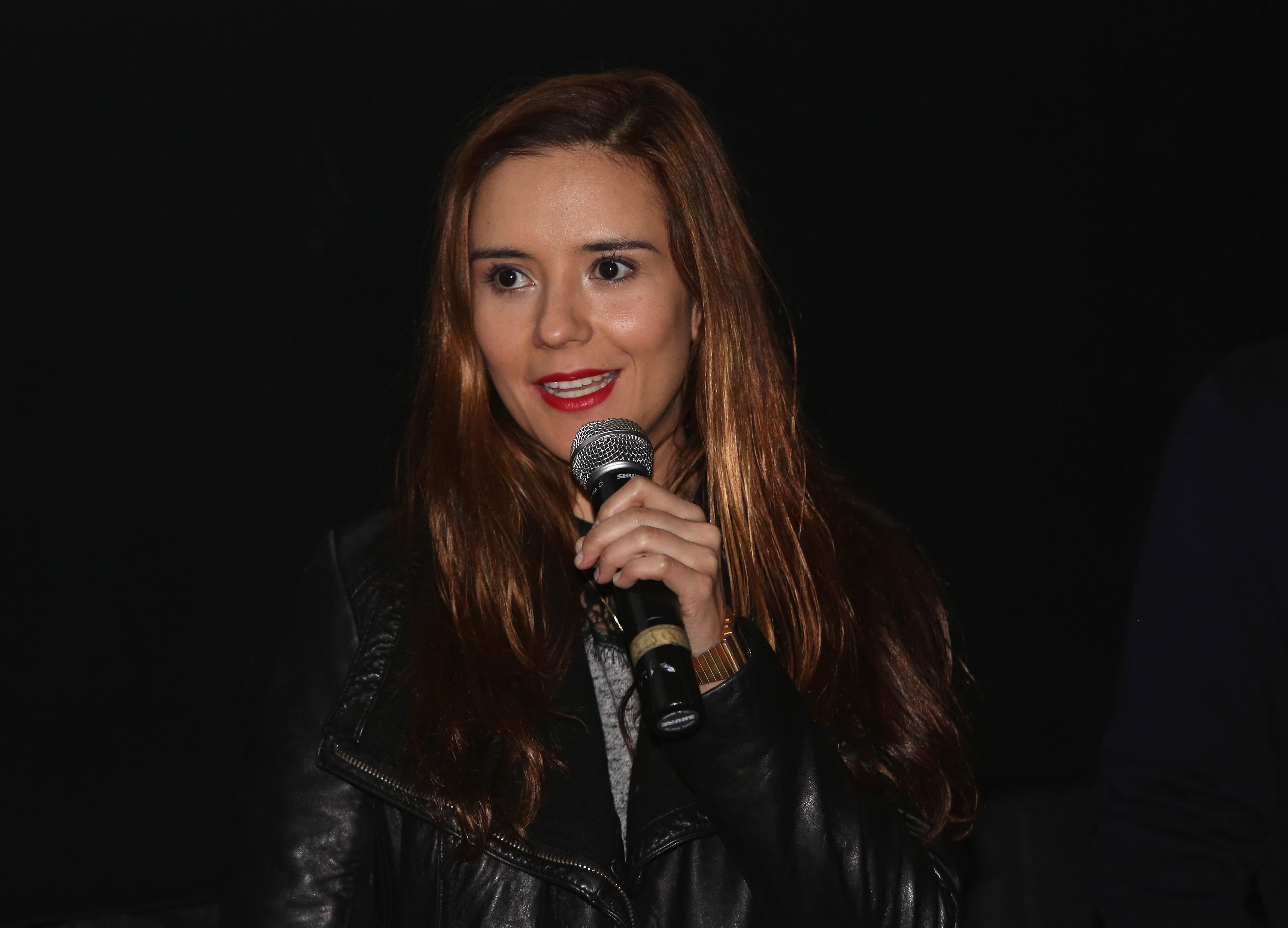 Catalina Sandino Moreno Free