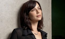 Catherine Bell Free