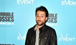 Charlie Day Free