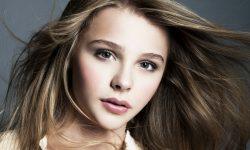 Chloe Grace Moretz Free