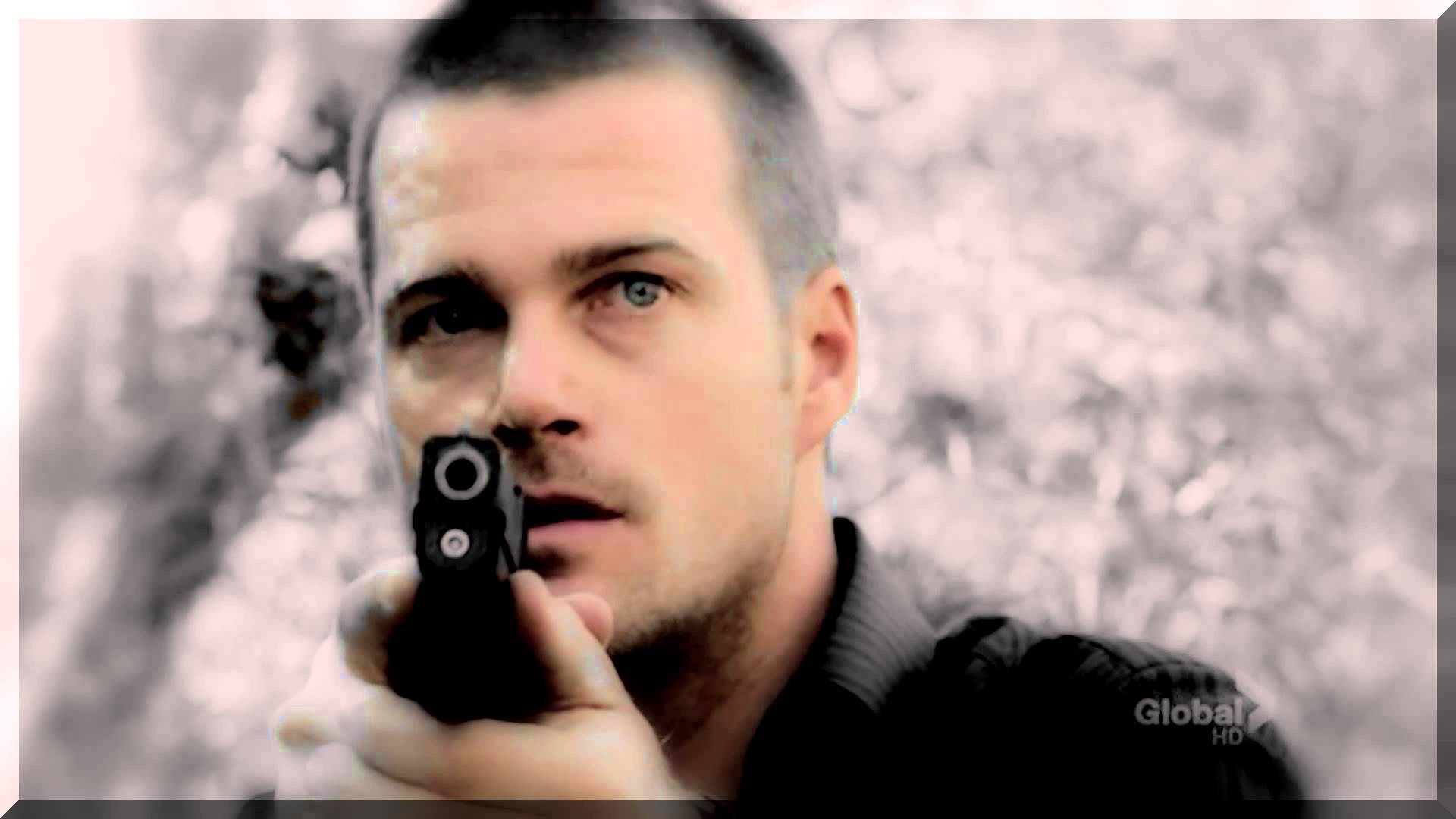 Chris O'Donnell Free