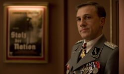 Christoph Waltz Widescreen