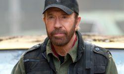Chuck Norris Free