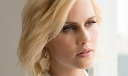 Claire Holt Free