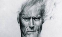 Clint Eastwood Free