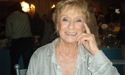 Cloris Leachman Free