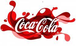 Coca-Cola Free