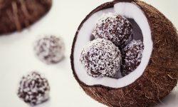 Coconut Free