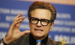 Colin Firth Free