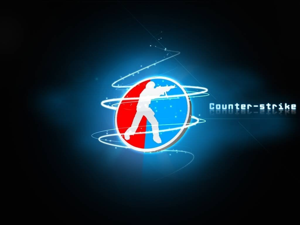 Counter-Strike 1.6 Free