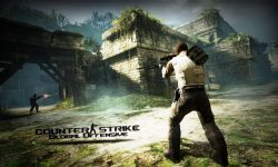 Counter-Strike: Global Offensive Free