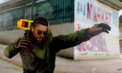 Counter-Strike Online 2 Free
