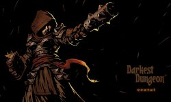 Darkest Dungeon HD