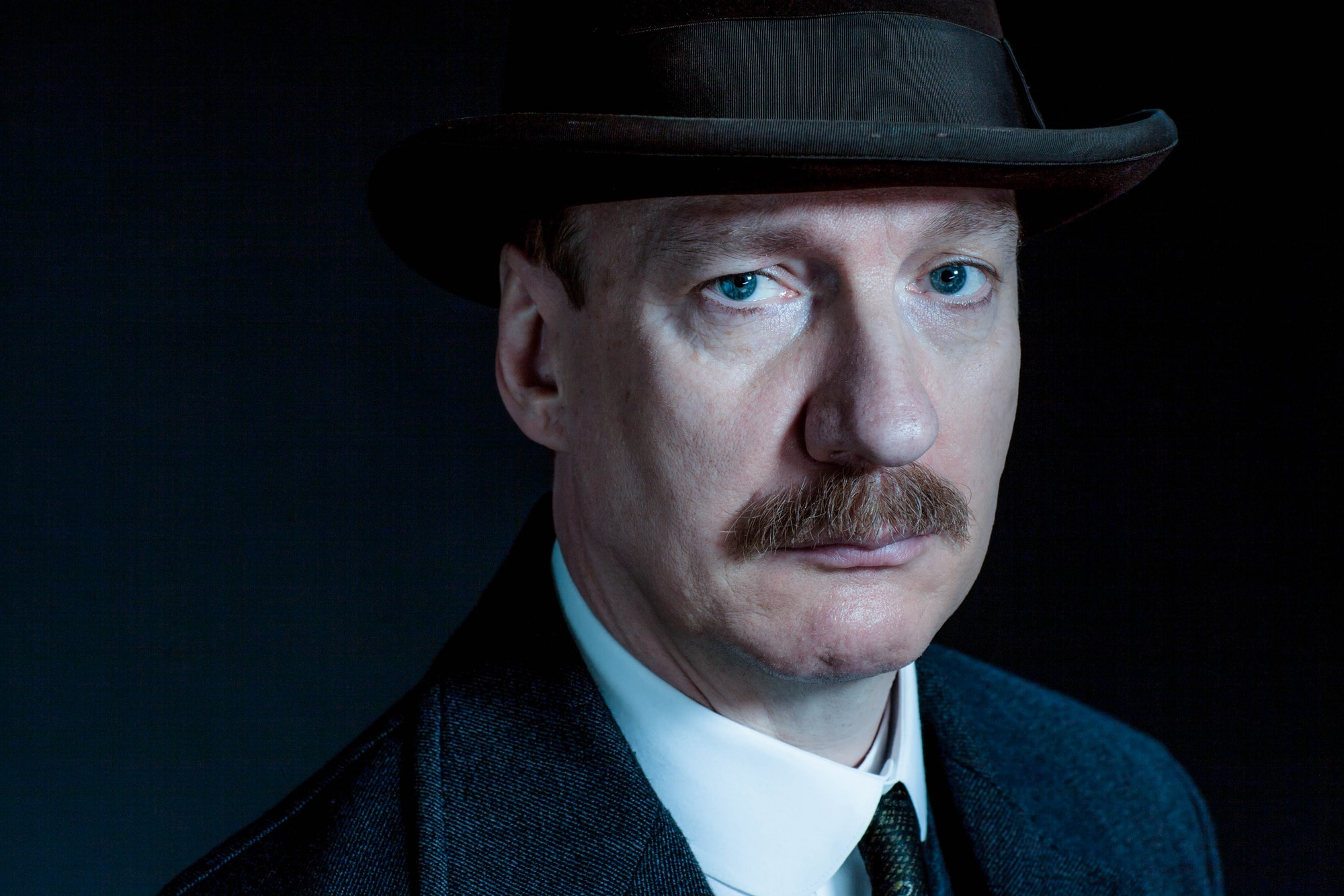 David Thewlis (born 1963) David Thewlis (born 1963) new pictures
