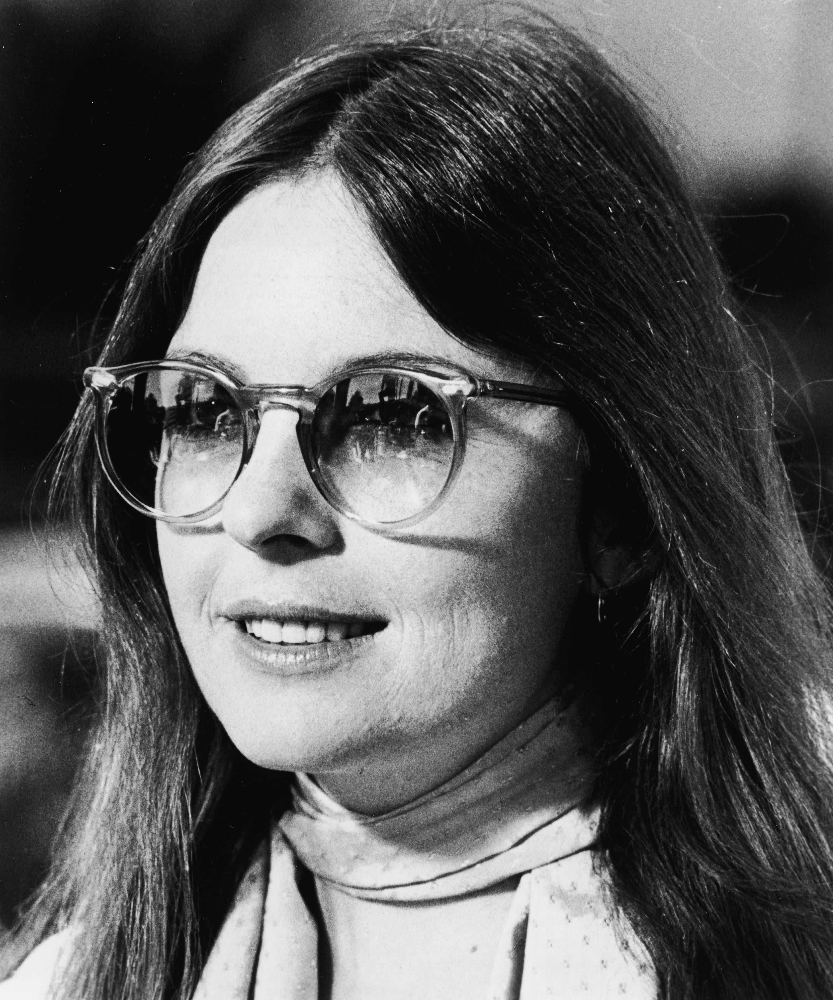 Diane Keaton Free
