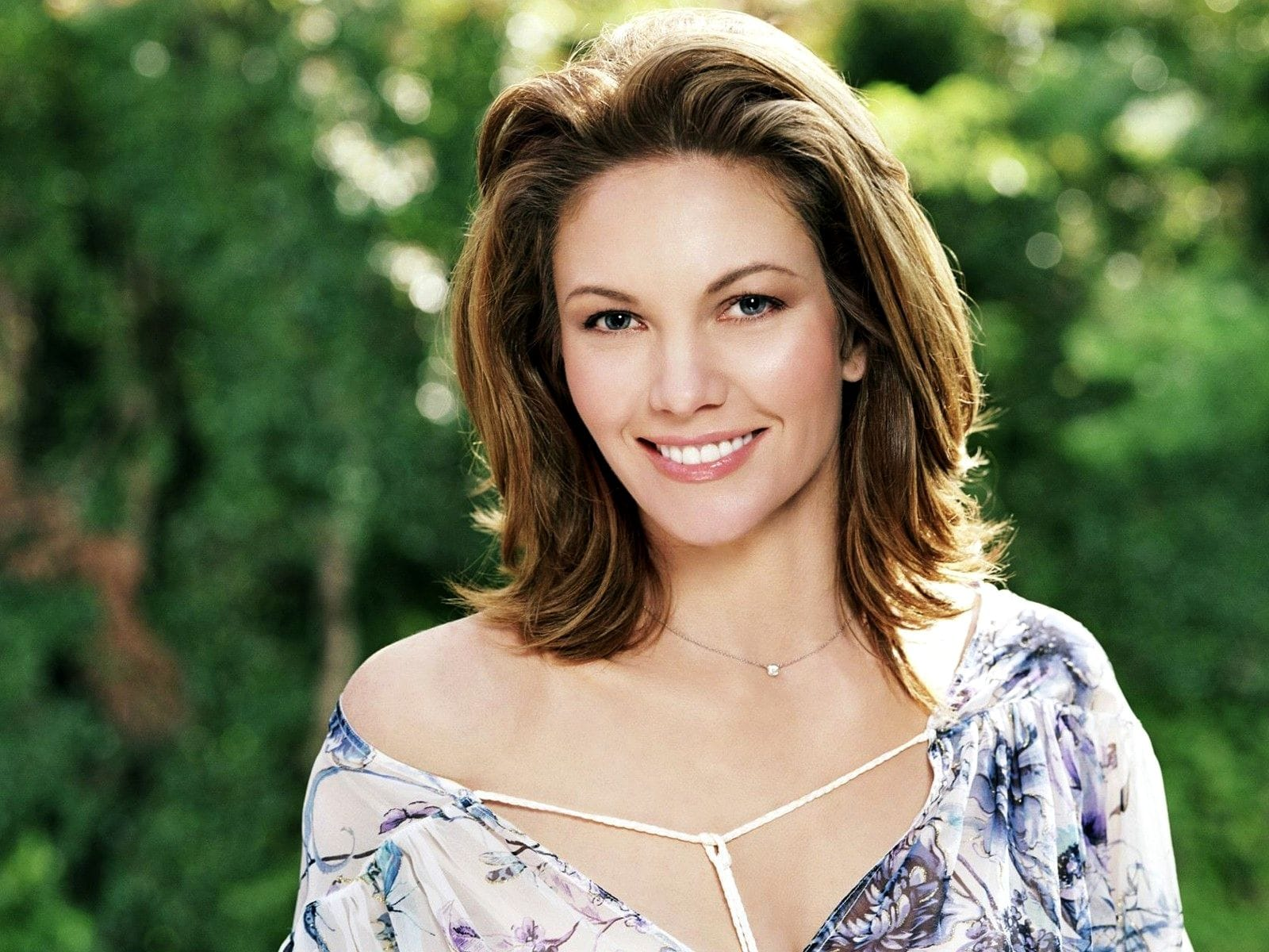Diane Lane Widescreen