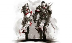 Divinity: Original Sin - Enhanced Edition HD