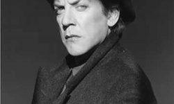 Donald Sutherland Free