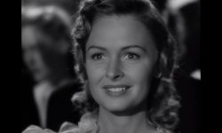 Donna Reed Free