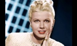 Doris Day Free