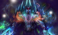 Dota2 : Terrorblade HD