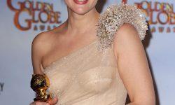 Drew Barrymore Free