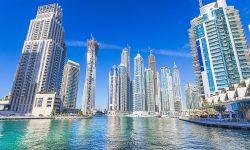 Dubai Free