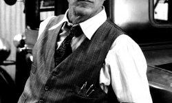 Dustin Hoffman Free