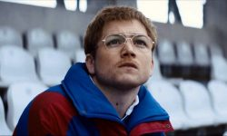 Eddie the Eagle Free