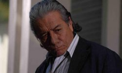 Edward James Olmos Free