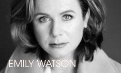 Emily Watson Free