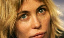 Emmanuelle Beart Free