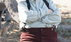 Ernest Borgnine Free