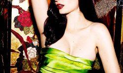 Eva Green HD