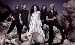 Evanescence Free
