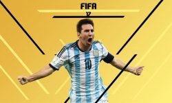 FIFA 17 Free