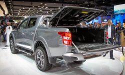 Fiat Fullback Free