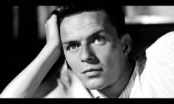 Frank Sinatra Free