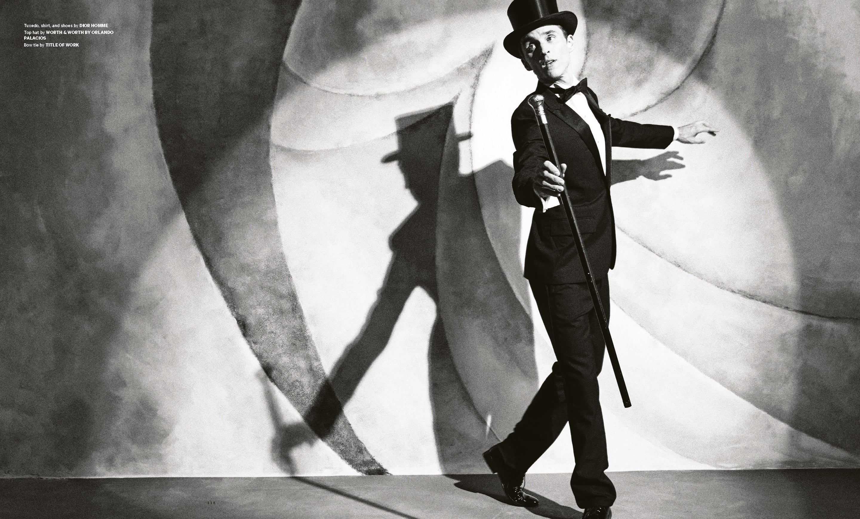 Fred Astaire Free