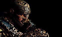 Gears of War 4 Free