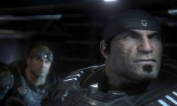Gears of War: Ultimate Edition Free