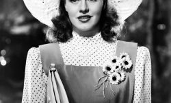 Ginger Rogers HD